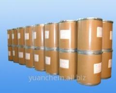 2-Aminoethanethiol гидрохлорид