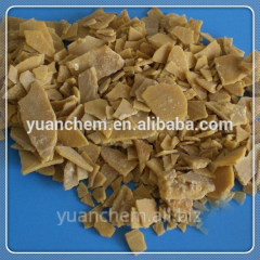 Плиты древесностружечные натрия гидросульфид 70%