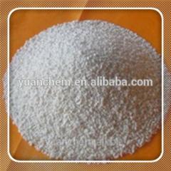 Sodium dichloroisocyanaurate / sdic