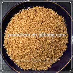 Roasted Garlic Granules good price