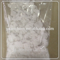 Low pirce potassium hydroxide koh