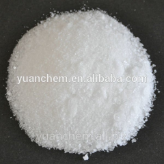 Barium chloride dihydrate high purity