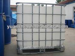 Benzalkonium chloride/BKC 80%MIN,50%MIN
