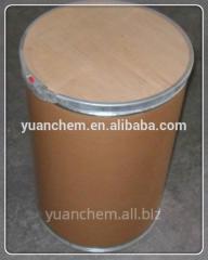 Sodium dichloroisocyanaurate, sdic, dccna