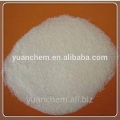 Sulfamic acid Sulphamic acid 99.5%, 99.8%