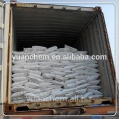 Sulfamic acid,  Sulphamic acid best price