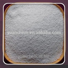 Chemical formula sodium hydrogen carbonate