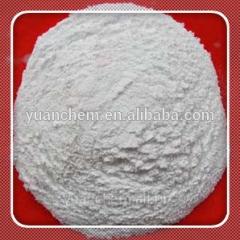 10124-56-8 shmp 68% Гексаметафосфат натрия