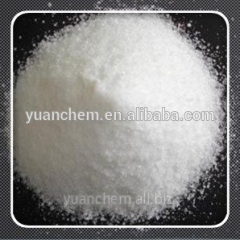 High quality sodium hydrosulfite best price