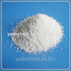Dicloroisocianurato sódico SDIC CAS: 2893-78-9