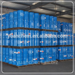 High quality sodium hydrosulphite best price