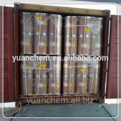 Sodium dichloroisocyanaurate/sdic/cas:2893-78