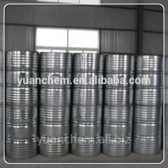 Perchloroethylene, Tetrachloroethylene, PCE