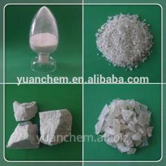 Aluminium sulphate / Aluminum sulfate for water