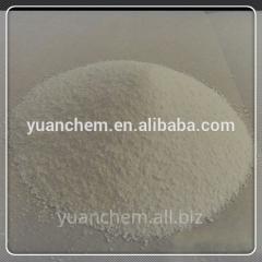 Chemicla formula soda ash na2co3 cas...