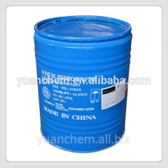 High quality sodium hydrosulfite best price...