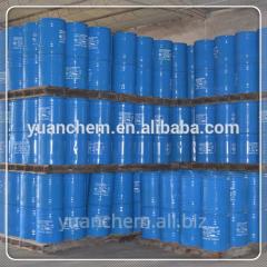 CAS: 7775-14-6 Sodium hydrosulphite 85%,...