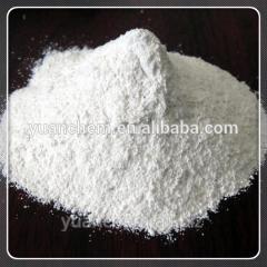 7727-43-7 Barium Sulphate Precipitated for