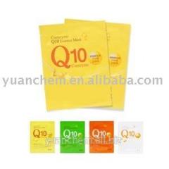 98% min coenzima Q10