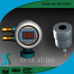 Water Tank Level Sensor Manufacture