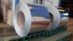 Galvanized Steel Coils from HFX Steel