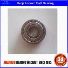 High precision and quality 608 bearing directly