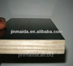 1220*2440*12mm film faced plywood