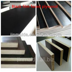11layers+2 film faced plywood supplier