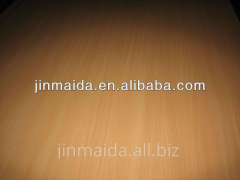 2-30mm E0 E1 E2 glue plain MDF board and melamine