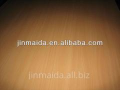 2-30mm E0 E1 E2 glue plain MDF board and melamine