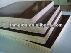 4&#39-x8&#39- 18mm waterproof