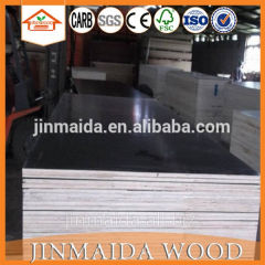 Phenolic film faced plywood supply Vietnam