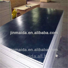 Waterproof shuttering film faced plywood for