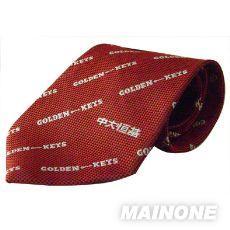 领带-87818885