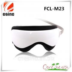 FCL-M23 Infrared Eye Massager