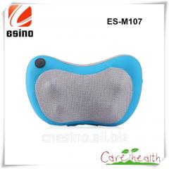 Esino Shiatsu Infrared Heated Massager, Best
