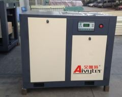 Screw air compressor  from china professinal manufacture