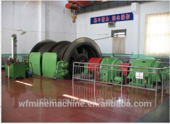 Hot selling mining machinery made in china