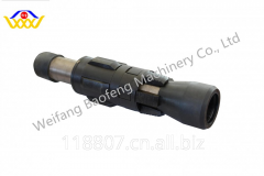 Tools for drilling equipment
