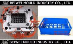 Beer&Milk&Fish Crate Mould