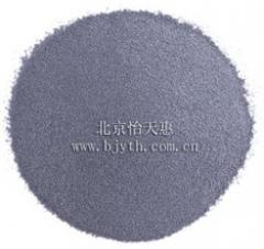 Cr powder (99.8% - 99,99%) High Purity D-series