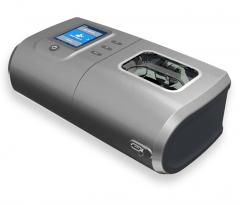 Bipap st30 respiration machine price of bipap