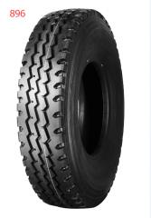 Tyre 12.00R20