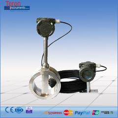 TR-VSF Gas Turbine flow meter