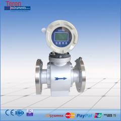 TR-DC Electromagnetic flow meter