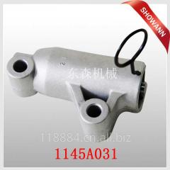Timing Belt Tensioner Adjuster For Mitsubishi L200 SPORT KB4T KA4T KH4W 1145A031