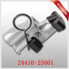 Timing Chain Tensioner for Hyundai Elantra K-ia Soul OEM 2441023800 24410-23800