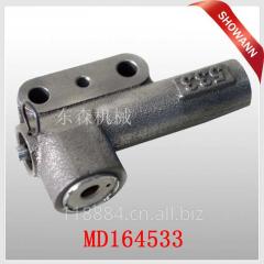 Hydraulic Timing Belt Tensioner Adjuster for 90-92 Mitsubishi Eclipse OEM MD164533
