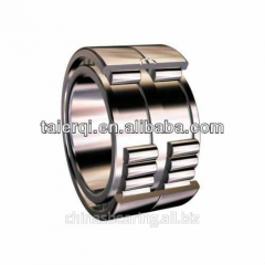 Suppor friction bearings, metal