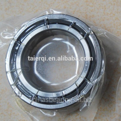 7205A5TYNDFLP4 angular contact ball bearing